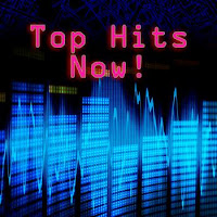 100 Tangga Lagu Indonesia Terbaru Terpopuler Juli 2013 (Deretan Terdahsyat, Playlist Inbox, Ampuh, Click)