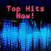 100 Tangga Lagu Indonesia Terbaru Terpopuler Oktober 2013 (Deretan Terdahsyat, Playlist Inbox, Ampuh, Click)