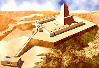Egipto. Templo Egipcio. Templo de Luxor. Templo Solar. Templos solares. Arquitectura egipcia. Monumentos egipcios. Palacios egipcios. Templos Egipcios.