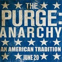 """The Purge: Anarchy, tráiler de la secuela de """"La noche de las bestias"""""""