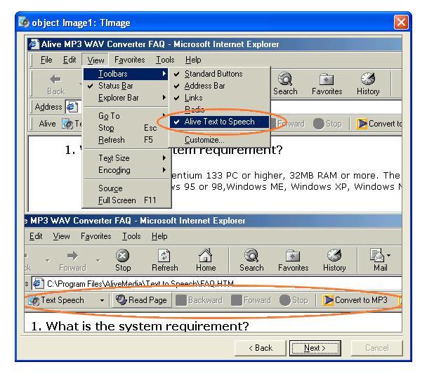 how to change tts voice discord windows 8