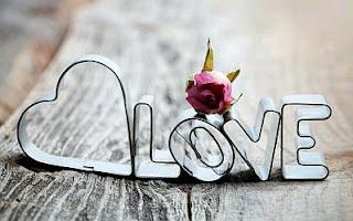 Frases de Amor y Fotos, parte 1