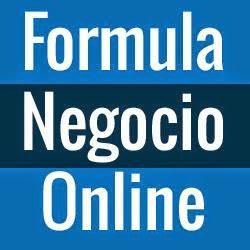 Formula Negocio Online- Monte seu negócio do zero na internet