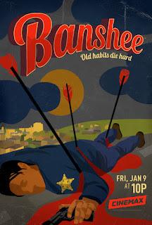 مشاهدة مسلسل Banshee S03 الموسم التالث كامل مترجم مشاهدة مباشرة  Banshee-season-3-poster1