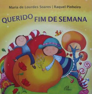 Paulinas Editora