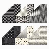 Modern Medley Designer Series Paper this weeks Weekly deals