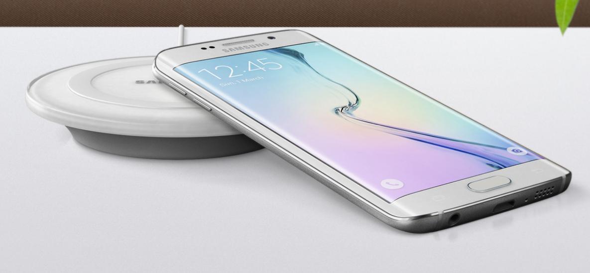 Batteria Galaxy S6