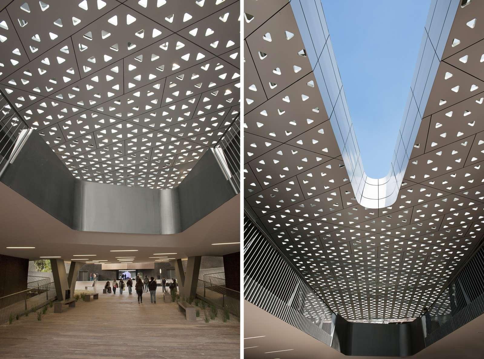 12-Cineteca-Nacional-Siglo XXI-por Rojkind Arquitectos-