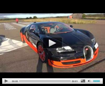 lamborghini aventador vs bugatti veyron vs bmw s1000rr