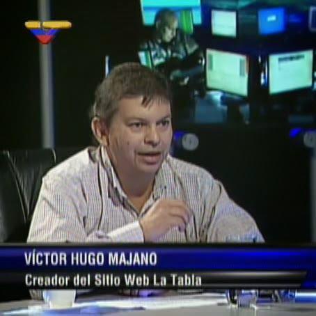 Victor-hugo-majano-autoridades-de-estados-unidos-estiman-el-doble-de-reservas-en-faja-petrolifera-del-orinoco