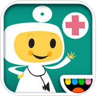http://www.smartappsforkids.com/2014/02/good-free-app-of-the-day-toca-doctor.html