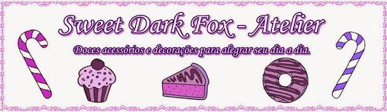 Sweet Dark Fox - Atelier