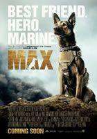 Ver Max Online Gratis película Subtitulada