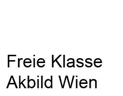 Freie Klasse Akbild Wien