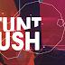 Stunt Rush - 3D Buggy Racing v1.3 Apk + Datos SD [Mod Money //  Dinero ilimitado]