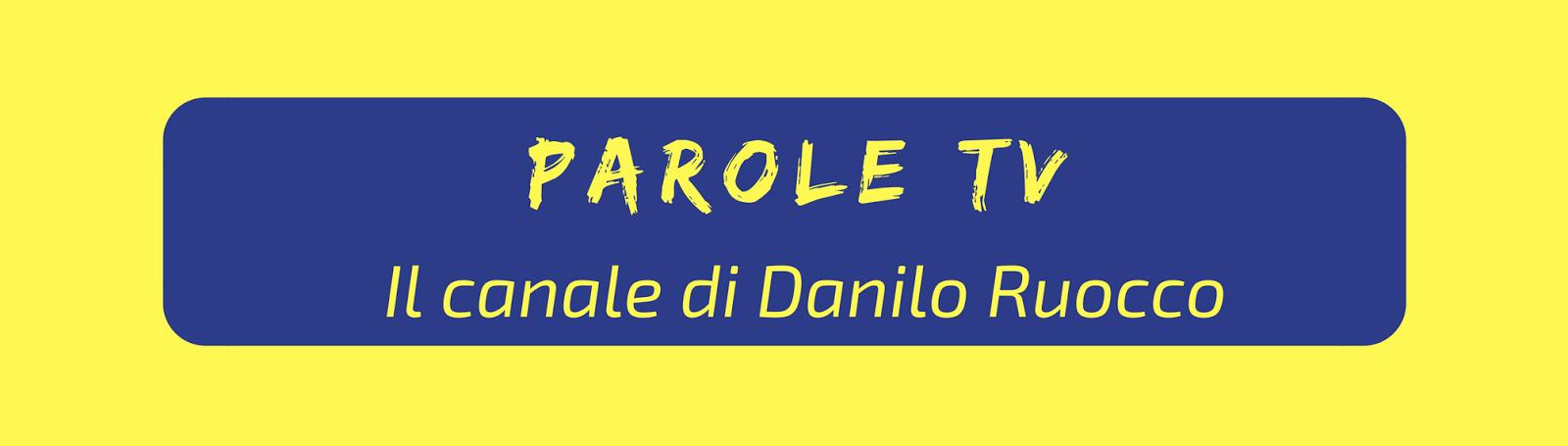 ParoleTv