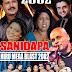 BEST OF SANIDAPA 2002 (HIRU MEGA BLAST BANDARAWELA)