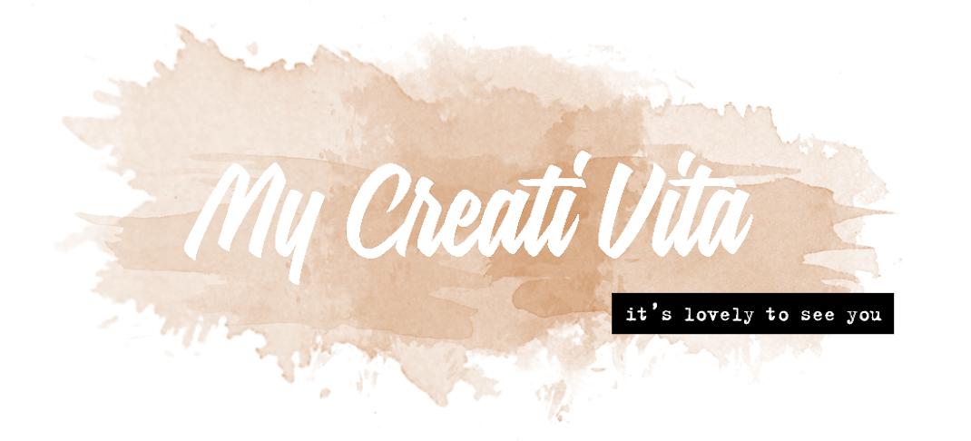 my.creati.vita