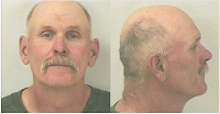 http://www.kare11.com/news/article/1046806/396/Western-Wis-man-charged-with-abusing-horses