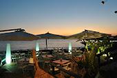 Sunset Cafè disco bar!