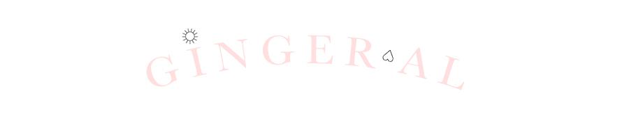 Ginger Al