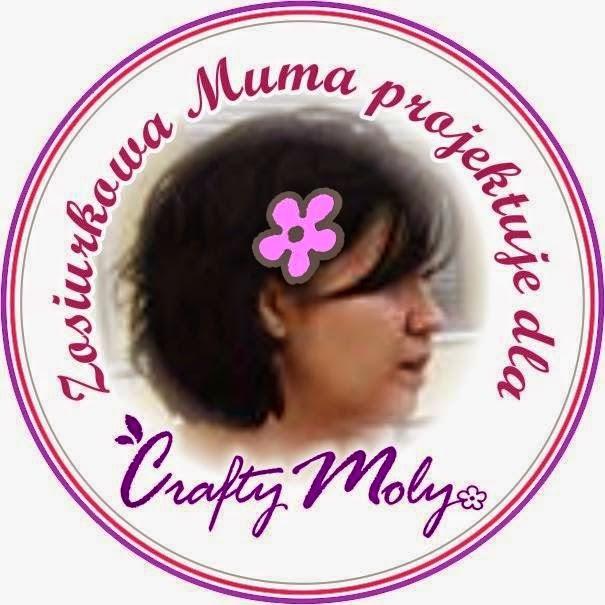 http://craftymoly.blogspot.com/