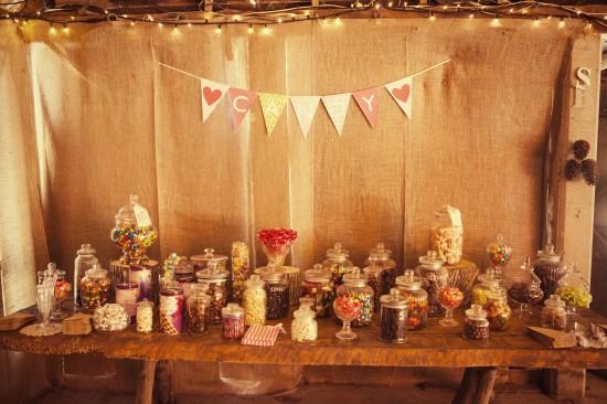 detalles de boda homepersonalshopper
