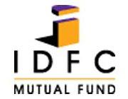 IDFC MF Declares Dividend Under-Yearly Series 34