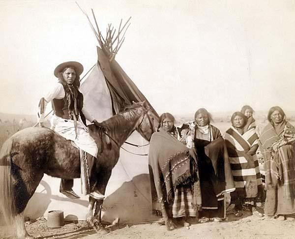 native american indian pictures sioux indian photographs