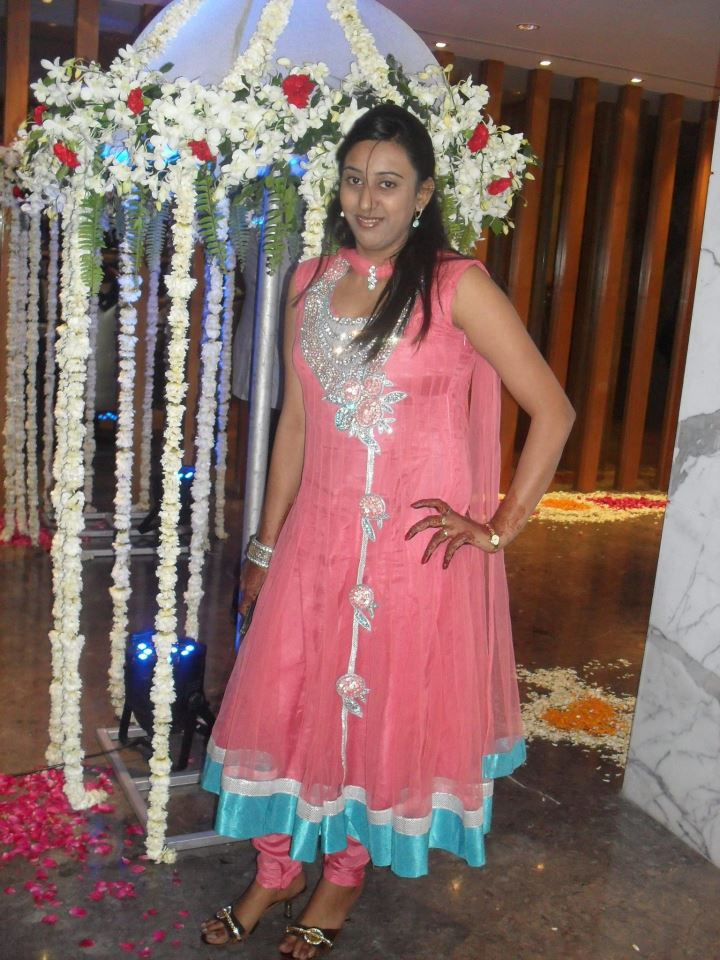 indianwomenseekingmale: Women Seeking Male In Abu Dhabi