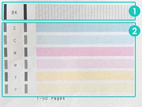 Como limpiar los cartuchos de tinta - Consejos impresoras - Blog ...