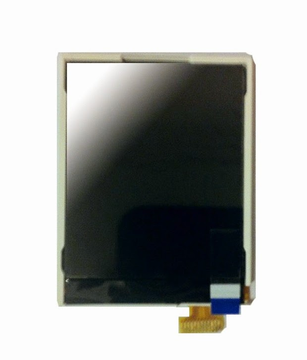 LCD 101 MURAH