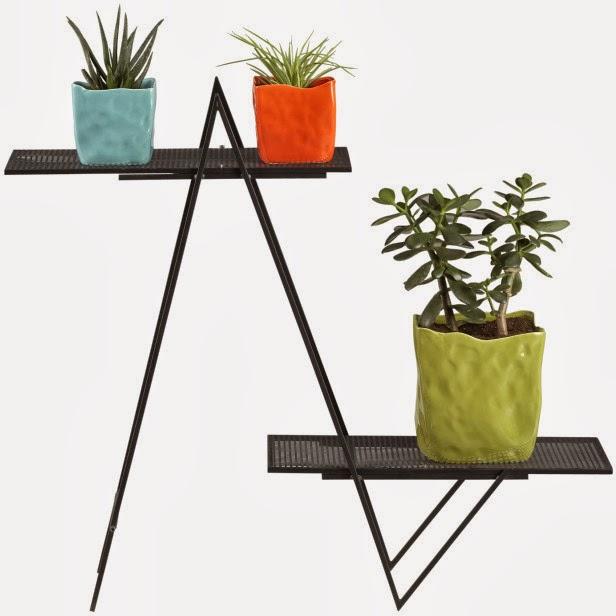 حامل النباتات تصميمات مذهلة ظ†5.jpg