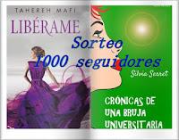 http://eldesvandelasmilun.blogspot.com.es/2015/09/sorteo-1000-seguidores.html