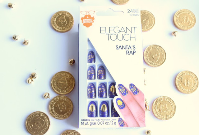 The Best Beauty Stocking Fillers