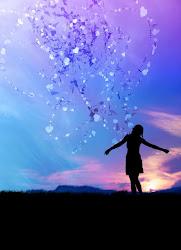 Nuestros sueños sobrepasaran, los límites de nuestros miedos..