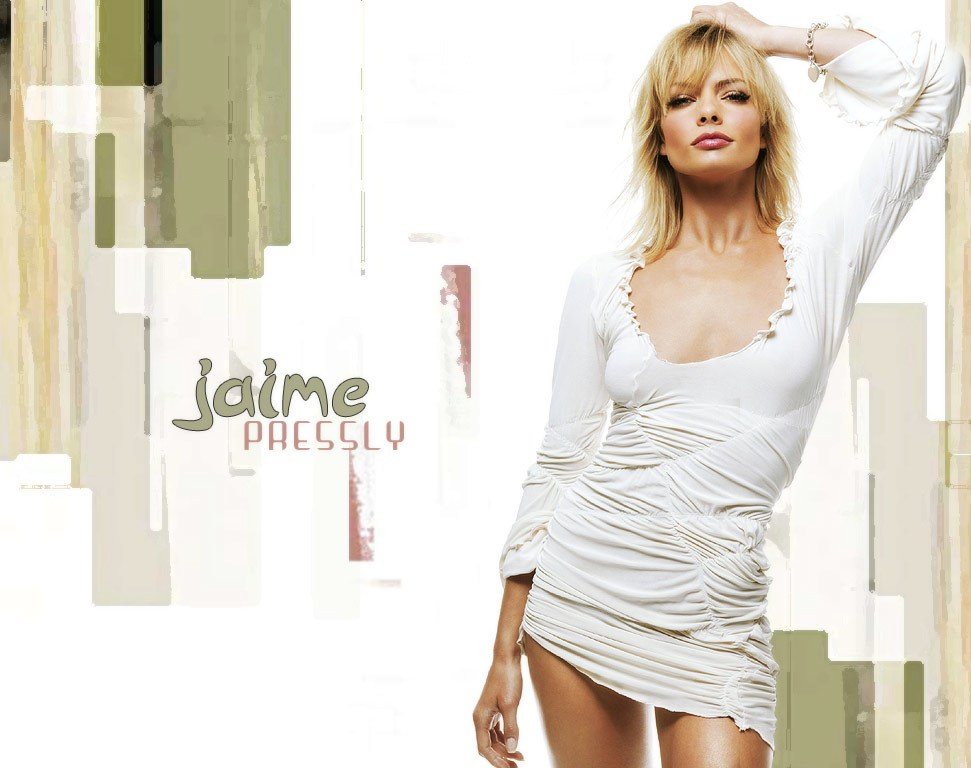 Hot Jaime Pressly | Girls Pictures | Top Models | Hot Actress | Hot ...: prettygirlspics.blogspot.com/2011/09/hot-jaime-pressly.html