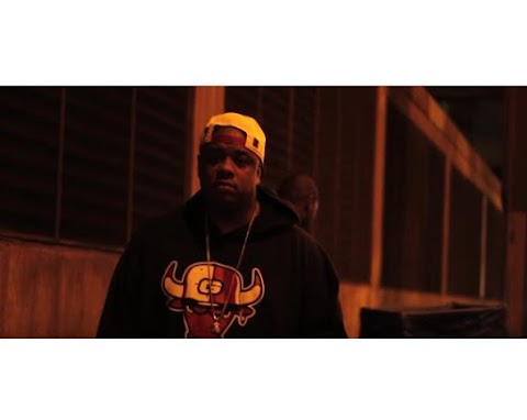 VIDEO REVIEW: Happy - @Costill8nine Ft. J.B. Hookmaster (Prod. By Quimmy Outlaw)