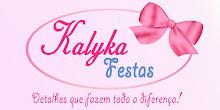 KALYKA FESTAS