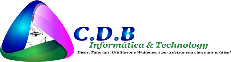 http://www.cdbinformaticatechnology.com/
