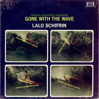 Gone With The Wave II