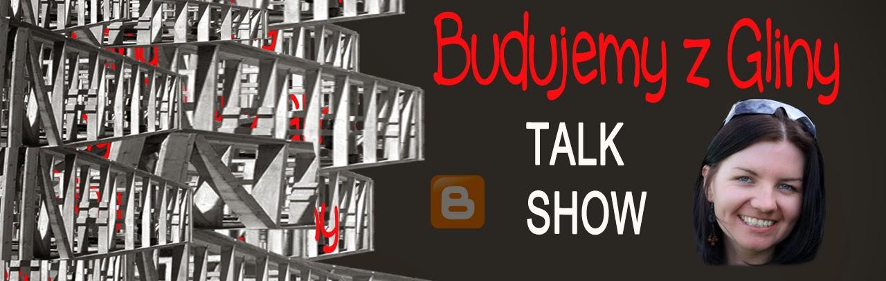 talk-show-ekologiczny-styl-życia
