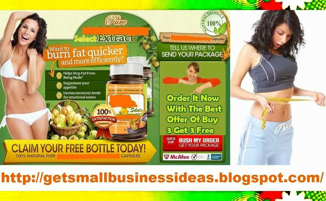 Diet pill adipex reviews photo 5