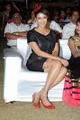 Lakshmi Manchu Photos gallery-thumbnail-10