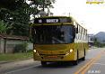 Ecobus 1641 - Caio Apache Vip IV