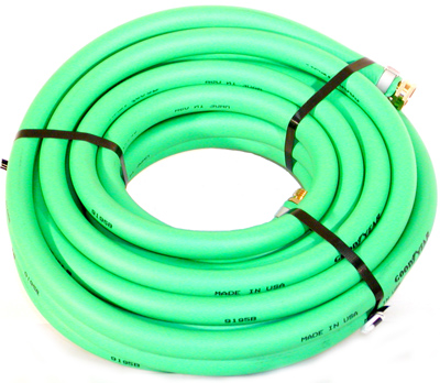 Our Goodyear Water Hoses Are Excellent For Both Residential And Commercial  Applications. These Hoses Are Great For Use On Construction Sites,  Agriculture, ...