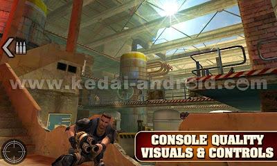Frontline Commando Untuk Android 2.jpg