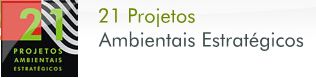 http://www.ambiente.sp.gov.br/projetos.php