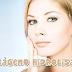 Colágeno Hidralisado - Sanavita