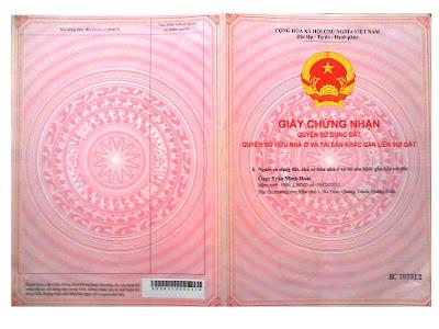 Sổ hồng tách riêng chung cư mini giá rẻ Hanoiland